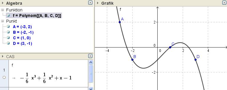 definition quadratische funktion